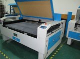 Factory Priceworking Area 2500X1600mm CO2 Laser Cutting Engraving Machine