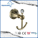 Classic Wall Mount Single Robe Hook (AA9111)
