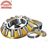 Agriculture Spherical Thrust Roller Bearing (29420)