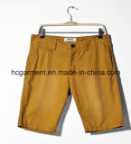 Sports Wear Summer Cotton Casual/Leisure Pants for Man