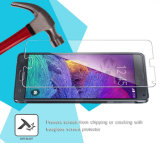 9h Hardness Tempered Glass Screen Protector for Apple Samsung Nexus HTC Phones
