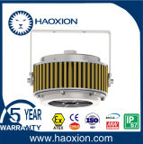 LED Tunnel Light with Phase Change Technology
