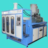 5L Tonva Plastic Machinery, Plastic Bottle Making Machine (TVD-5L)