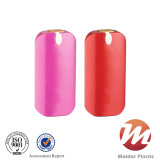 Bb Cream Plastic Acrylic Bottle for Cosmetic Packaging