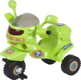 High Quality Baby Toy Children Toy Kids Toy Car Ride on Toy Car with Ce