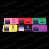 Custom Markers Casino Chip Wholesale Plastic Poker Chip