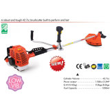 42cc Professional Gasoline Grass Cutter