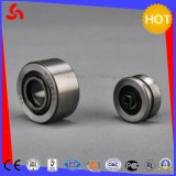 High Precision Nutr17 Needle Roller Bearing of Professional Manufacturer