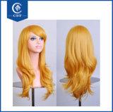 Easy Color 8A Grade Wholesale Unprocessed Virgin Brazilian Hair