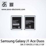 1800mAh Mobile Phone Battery 100% New Eb-Bj111abe Samsung Galaxy J1 Ace Duos J1 Ace Neo J111f