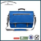 Outdoor Camping Bag Seamless PVC Duffel Bag Welding Waterproof Messenger Bags for Men Sh-17090104