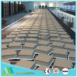 Remove The Haze/Water Retention Water Permeable Bricks for Parking Area/Road /Street
