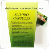Slim Bio Strong Effect Silmming Capsule Weight Loss Products