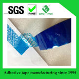 Protect Production From Illegal Opening Tamper Evident Safety Sticker Tape