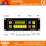 HP105 Portable CNC Plasma Torch Height Controller