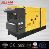Diesel Generator Set 250kVA Fuel Consumption