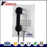 Nurse Call System Phone Knzd-07A School Intercom Systems Emergency