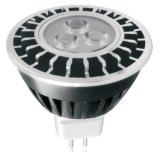 ETL & Dlc LED Outdoor MR16 Lamp with Wireless Controlled