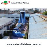 Giant Inflatable Large Water Slide for Water Pool Games