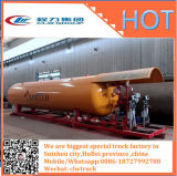 20000liters 9mt 5300 Us Gallons GLP Cylinder Refilling Gas Station
