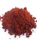 Anti-Oxidant Natural Haematococcus Pluvialis Extract Astaxanthin 5% Powder&OEM Service