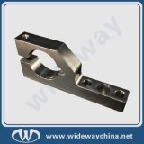 Factory-Drict OEM Stainless Steel CNC Machining Part