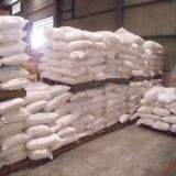 Maleic Acid From Chinese Suppliers CAS 110-16-7