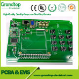 Professional PCB Printed Circuit Board; Assembly PCB