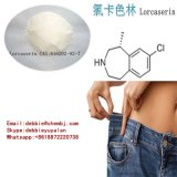 Top Quality Powder Lorcaserin CAS 846589-98-8 for Weight Loss