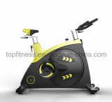 Bk-808 Commercial Workout Spinning Bike
