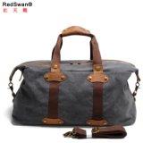 Wholsale UK Made in China Factory Duffel Bag Shoulder Handbag Sport Bag (RS-9135)