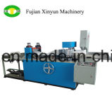 Frequency Control Napkin Tissue Paper Embossing Machine Price