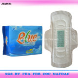All Size Anion Sanitary Towels From China Mabufacturer
