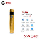 New Product E Cigarette, Electronic Cigarette with High Quality EGO/ Alfa