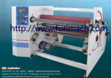 Fr-807 Automatic Rewinding Machine/ Rewinder/BOPP, Kraft Tape, Double-Sided Tape, Masking Tape, Electrical Tape