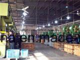 OEM Stamping Supplier, Stamping Manufacturer, Stamping Part