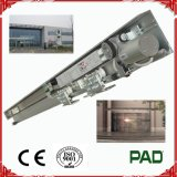 Pad Automatic Sliding Door Operator with Mini Club and Small Shop