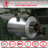 ASTM A526 Hot DIP HDG Gi Galvanized Steel Coil