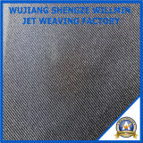 Polyester 300dx450d 300GSM Work Cloth Gabardine