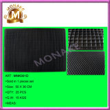 Car Decoration Universal Floor Covering Rubber Mats for Trucks/Cars (MNK001D)