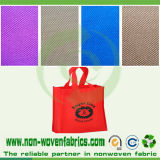 Cheap Price PP Spunbond Nonwoven Fabric