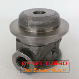 Bearing Housing for K16 Oil Cooled Turbochargers