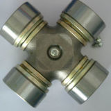 FAW Truck Parts Cross Universal Joint 26013314080