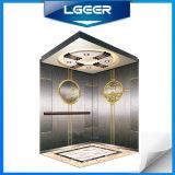 Passenger Elevator (LG-19)