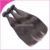 Hair Weft Brazilian Straight Virgin Hair Extensions