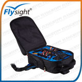 Af14 Flysight All in One Speedy F250 V1.0 Racing Combo Quadcotper Drone RTF with Apm Flight Controller Kit