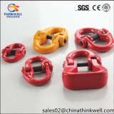 Lifting Towing Us Euro G80 Sling Chain Connecting Link