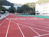 EPDM Rubber Granules For Sports Surface -1