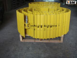 D8n, D9l, D8r, Track Group for Bulldozer Parts Caterpillar