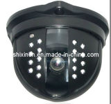 700TV Lines Day/Night Dome Securiyt Camera (SX-2066AD-3)